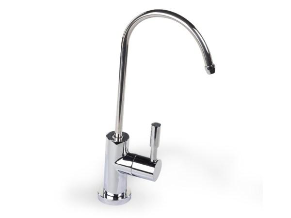 Кран для чистой воды № 6
