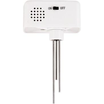 Звуковой сигнализатор утечек JEMIX ALARM