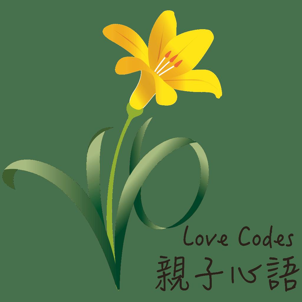 Adoption Series E-Books