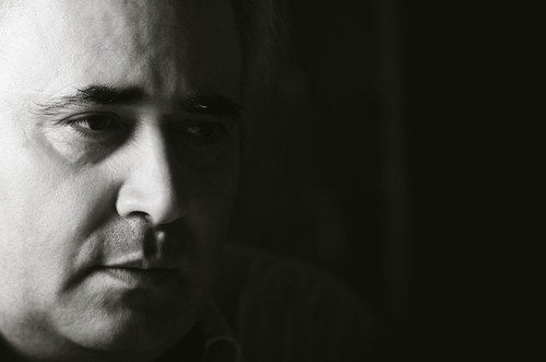 Află cine i-a cauzat cele mai multe probleme lui Petru Hadârcă - VIP Magazin