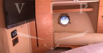 AZIMUT 43 – ANO 2012 05