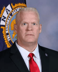 Lt. Mark W. Schmink