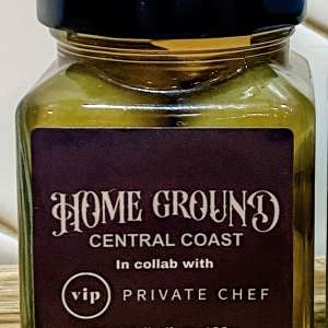 VIP Private Chef Cocktail Olives 50g (Wholesale)
