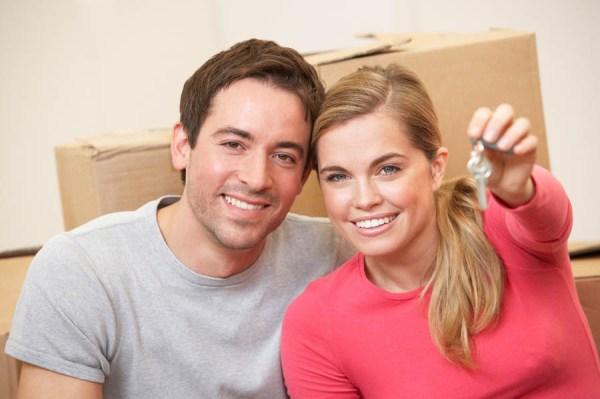 buying-homes-vip