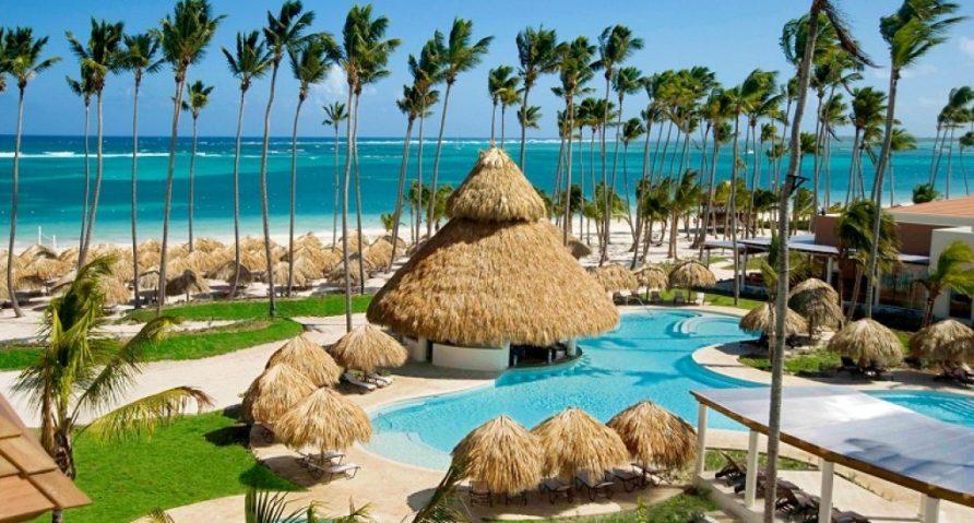 Seleccionan a República Dominicana como el mejor destino turístico de América
