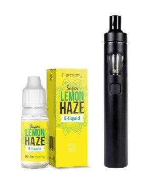 Lemon Haze Vaporizator