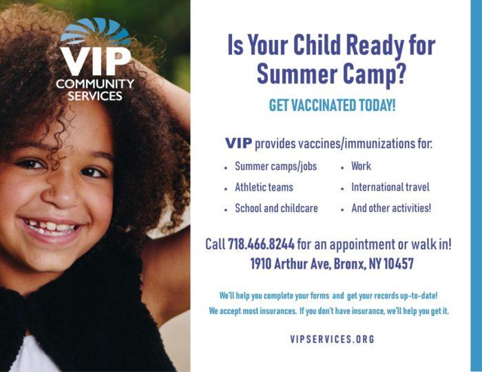 vip vaccines summercamp final 1