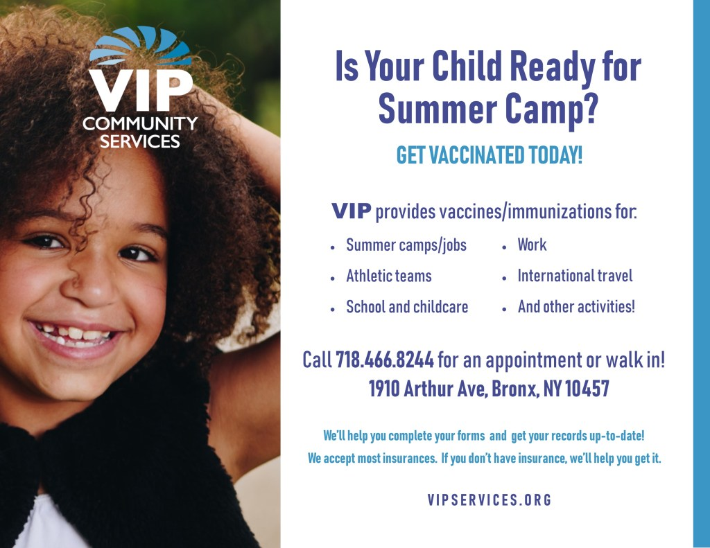 vip vaccines summercamp final 1