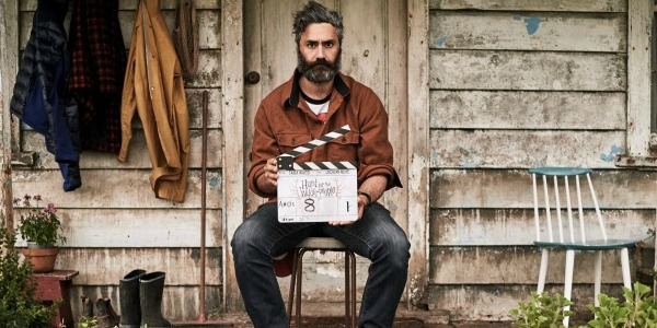 Why Hunt For The Wilderpeople Proves Taika Waititi Is Perfect For Thor: Ragnarok