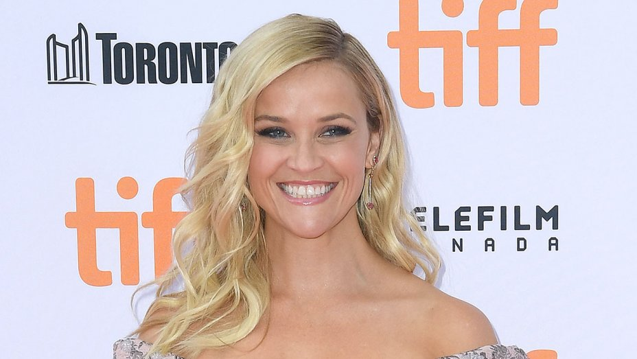 Reese Witherspoon-Starrer 'Home Again' Nabbed by Open Road for North America