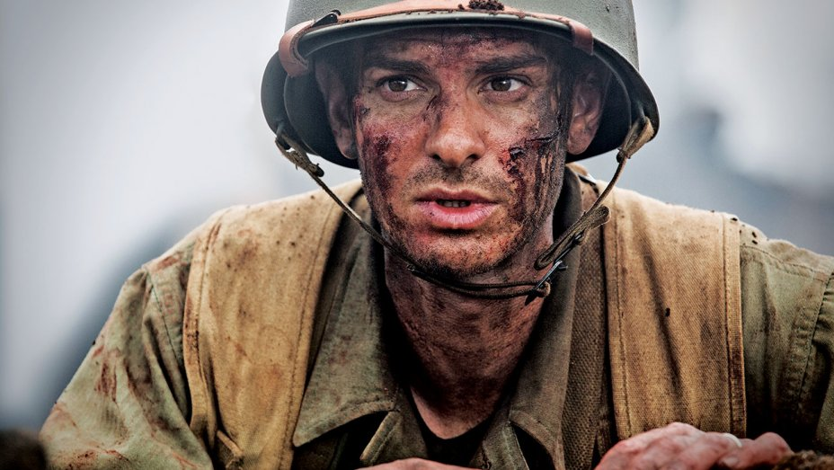 Poland's Camerimage Unveils Lineup, Including Mel Gibson's 'Hacksaw Ridge'