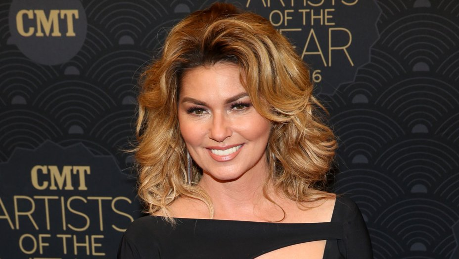 Shania Twain to Receive Icon Award, Halsey Named Rising Star at Billboard Women in Music 2016