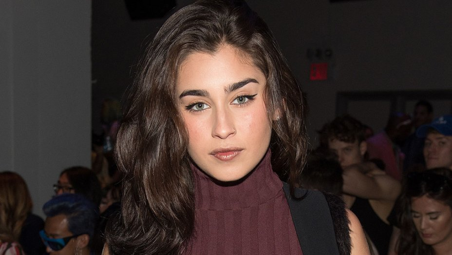 "Fifth Harmony's Lauren Jauregui Pens Open Letter to Trump Voters: ""I Am a Bisexual Cuban-American Woman and I Am So Proud of It"""