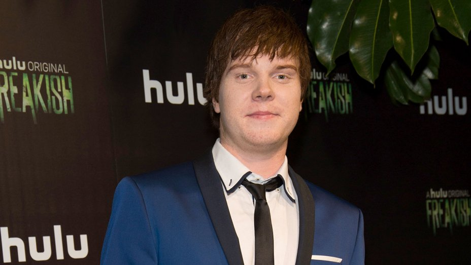 Disney Star Adam Hicks Arrested on Suspicion of Multiple Armed Robberies