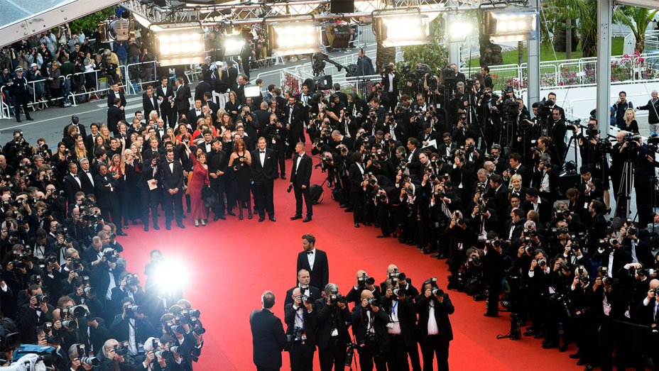 Cannes: Paolo Moretti to Head Up Directors' Fortnight in 2019