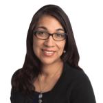 Valeria Contreras-Crowley,   MD