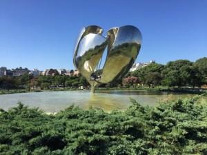 VIP TOURS BA - EXPERIENCES IN BUENOS AIRES - FLORARIS GENERICA