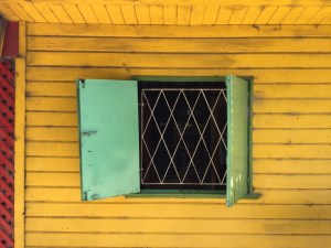 VIP TOURS BA - EXPERIENCES IN BUENOS AIRES - LA BOCA
