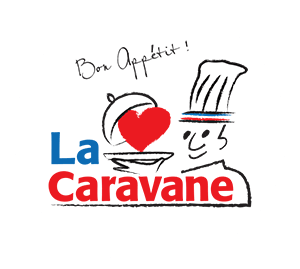 La Caravane Bon Appetit