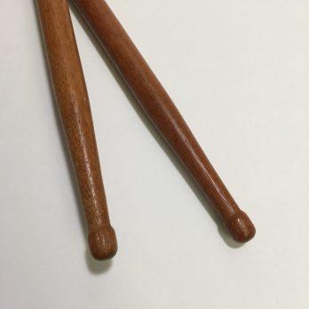 Ivsom Caixa Stick