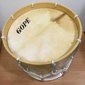 Gope Alfia