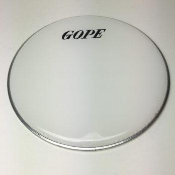 Gope Nylon Heads, 8-22″