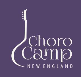 Choro Camp New England