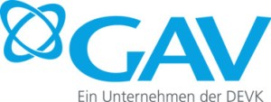 GAV German Assistance Versicherung AG