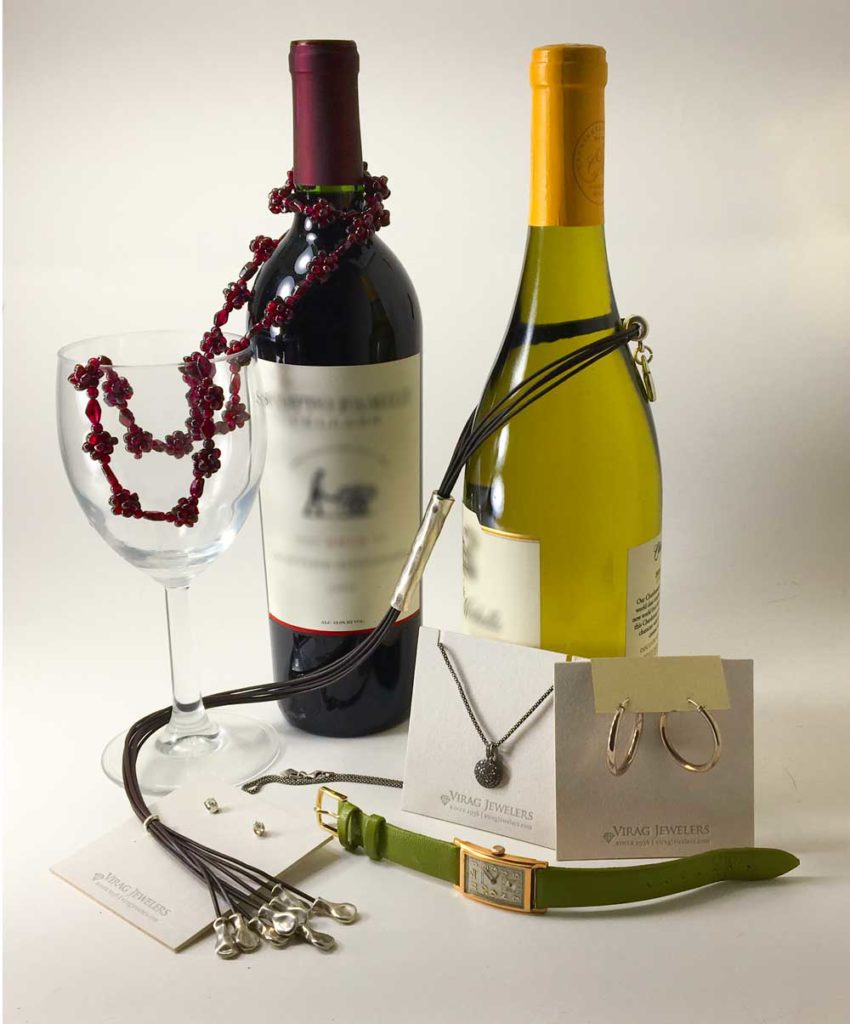 wine-jewelry-charity