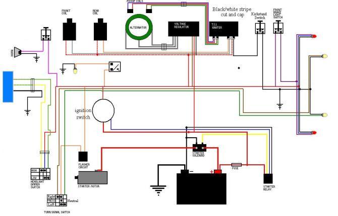wiring diagrams description mics author pol mafia date