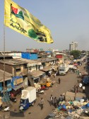 bombay-dharavi