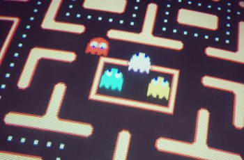 AI is data Pac-Man. Winning requires a flashy new storage strategy.