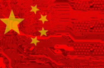 Chinese spy defects to Australia, alleging election interference and cybercrimes – TechCrunch