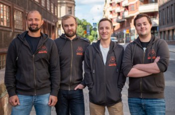 Detectify raises additional €21M for its ethical hacker network – TechCrunch