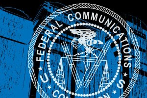 FCC bans spending on Huawei, ZTE and other 'national security threats' – TechCrunch
