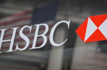 HSBC to shift $20 billion worth of assets to blockchain-based Digital Vault