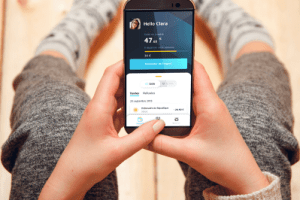 Pixpay is a challenger bank for teens focused on pocket money – TechCrunch
