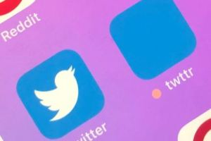 Twitter tests new conversation features from twttr prototype, rollout planned for 2020 – TechCrunch