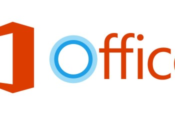 6 AI features Microsoft added to Office in 2019