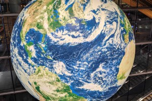 AI experts urge machine learning researchers to tackle climate change