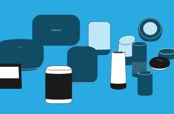 Amazon, Apple, Google and Zigbee join forces for an open smart home standard – TechCrunch