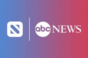 Apple News and ABC News team up for 2020-2021 U.S. election coverage