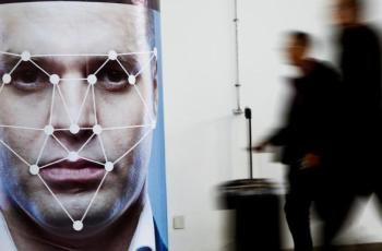 China now requires face scans for all new mobile phone accounts