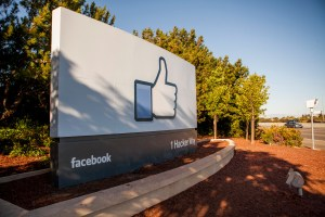 Daily Crunch: Facebook acquires a cloud gaming startup – TechCrunch