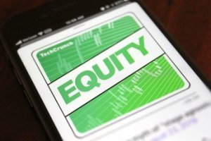 Equity Dive: Direct Listings – TechCrunch