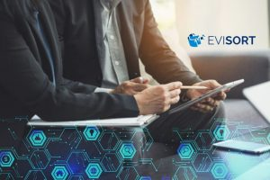 Evisort raises $15 million to automate contract creation and management