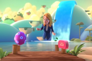 Facebook's Beat Games acquisition is a stepping-stone toward Horizon