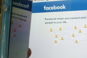 Facebook sues Hong Kong's ILikeAd over alleged ad fraud