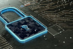 Fight back against firmware attacks