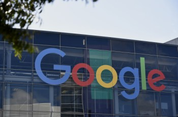 France slaps Google with $166M antitrust fine for opaque and inconsistent ad rules – TechCrunch